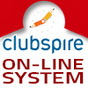 CLUBSPIRE